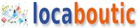 MarketPlace gratuit - LocaBoutic