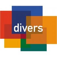 Divers & inclassables