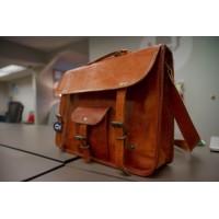Bagagerie, valise, sac à main, sac à dos, sac de voyage