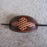 Coiffure (accessoires de)