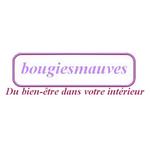 Bougiesmauves
